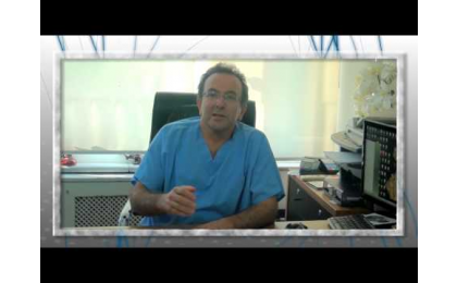 Karın Germe Ameliyatları | Prof. Dr. Ali Gürlek