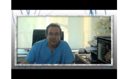 Rinoplasti | Prof. Dr. Ali Gürlek